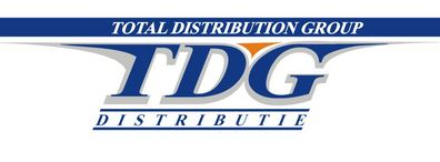 Total Distribution Group